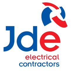 JDE Electrical Contractors Ltd.